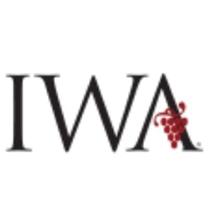 IWA Wine promo codes