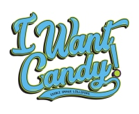 I Want Candy promo codes