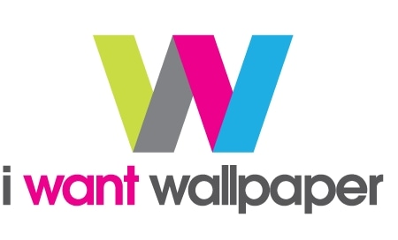 I Want Wallpaper promo code