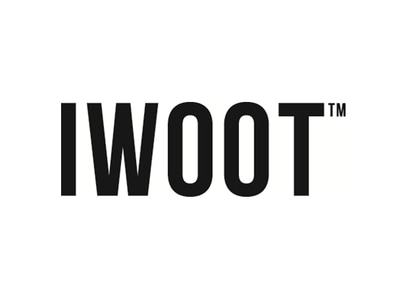 IWOOT promo codes
