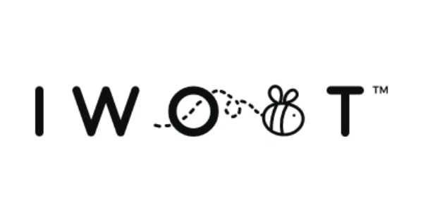 40% Off IWOOT UK Coupon + 20 Verified Discount Codes (Nov '20)