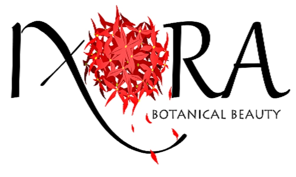 Ixora Botanical Beauty promo codes