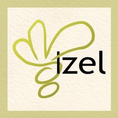 Izel Plants promo codes