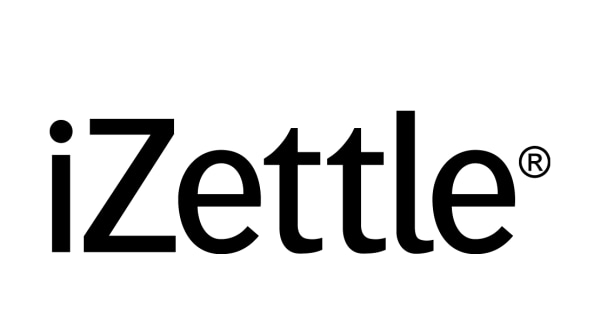 50% Off iZettle Coupon Code (Verified Sep '19) — Dealspotr