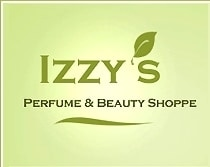 Izzy's Perfume & Beauty Shoppe promo codes