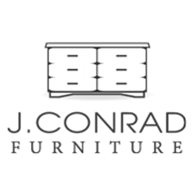 J. Conrad Furniture promo codes