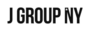 J Group NY promo codes