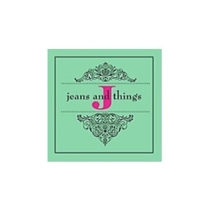 J Jeans and Things promo codes