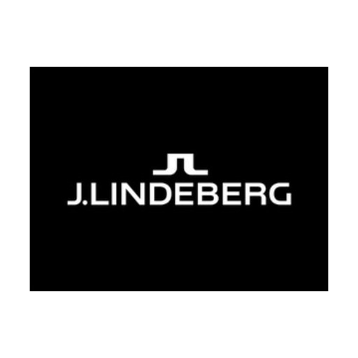 2a003e2ab3 10% Off J. Lindeberg Coupon Code (Verified Apr  19) — Dealspotr
