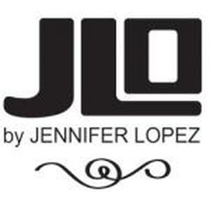 J Lo by Jennifer Lopez promo codes