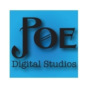 J Poe Digital Studios promo codes