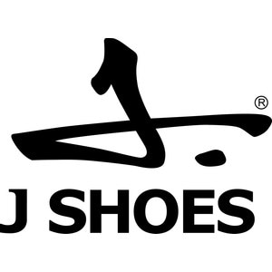 J. Shoes promo codes