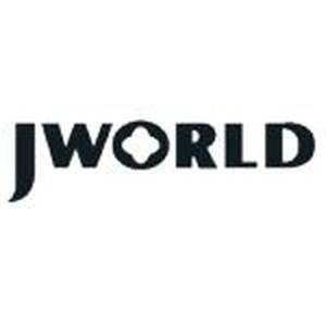 J World promo codes