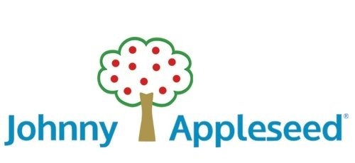 Johnny Appleseed GPS promo codes