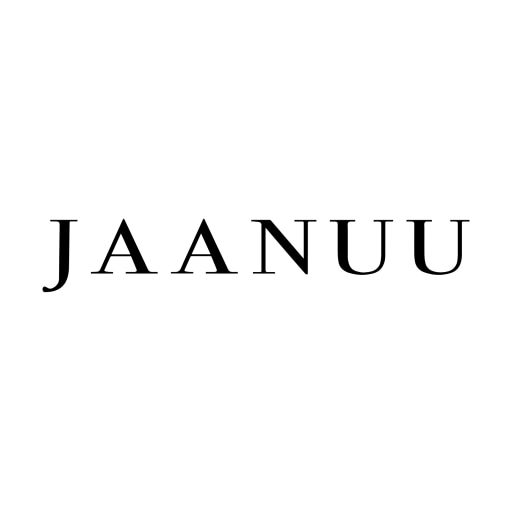 25% Off Jaanuu Coupon Code (Verified Aug '19) — Dealspotr