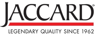 Jaccard promo codes