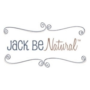 Jack Be Natural promo codes
