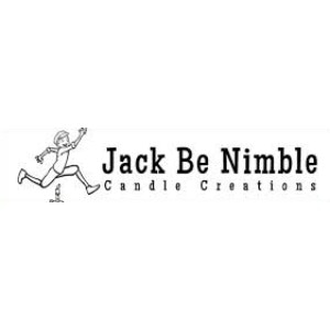 Jack Be Nimble Candle promo codes