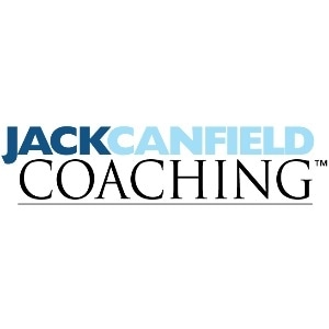Jack Canfield promo codes