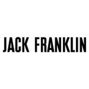 Jack Franklin promo codes