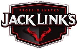 Jack Links promo codes