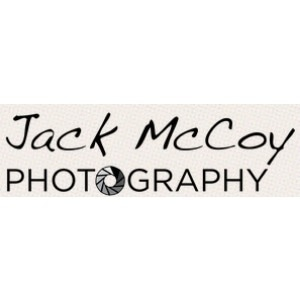Jack McCoy Photography promo codes