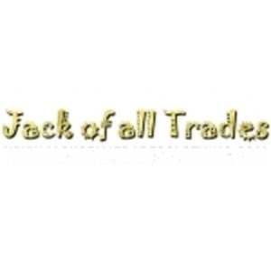 Jack Of All Trades promo codes
