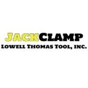 JackClamp promo codes