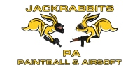 JackRabbits Paintball & Airsoft promo codes