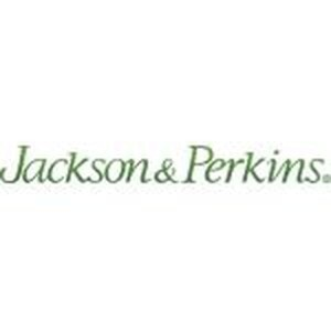 Shop jacksonandperkins.com