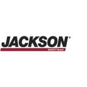 Jackson Safety promo codes