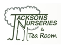 Jacksons Nurseries promo codes