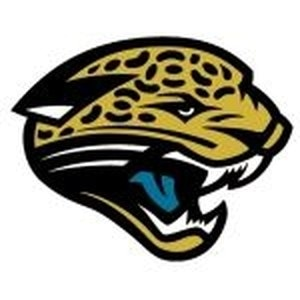 Jacksonville Jaguars Fan Shop promo codes