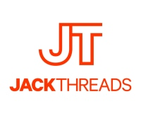 JackThreads promo codes