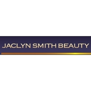 Jaclyn Smith Beauty promo codes