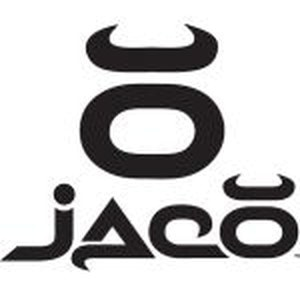 Jaco Clothing promo codes