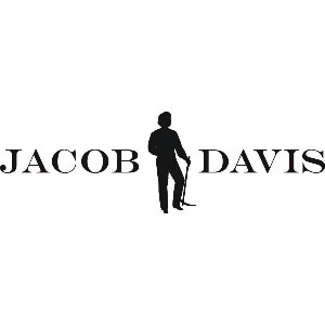 Jacob Davis promo codes