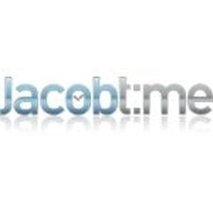 Jacob Time promo codes