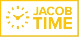 JacobTime promo codes