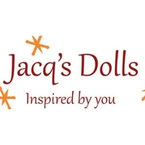 Jacq's Dollhouse promo codes