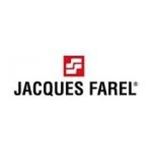 Jacques Farel promo codes