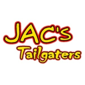 JAC's Tailgater promo codes