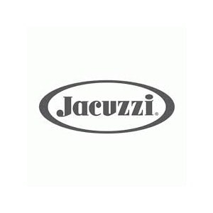 Jacuzzi Direct