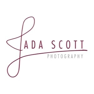 Jada Scott Photography promo codes