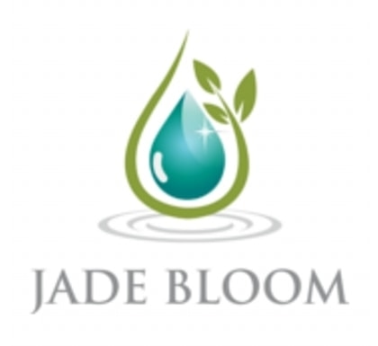 Jade Bloom