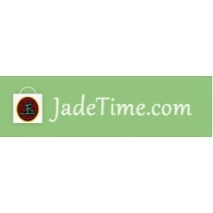 Jadetime Enterprises promo codes