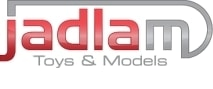 Jadlam Toys & Models promo codes