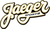 Jaeger Sports promo codes
