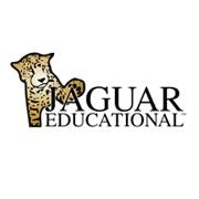 Jaguar Educational promo codes