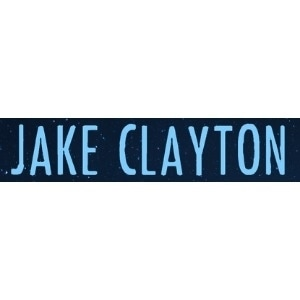 Jake Clayton promo codes